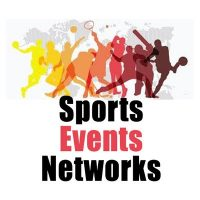 Tampa Sports Events Logo